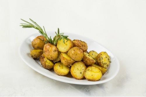 """Картофель """"Стоун"""""""